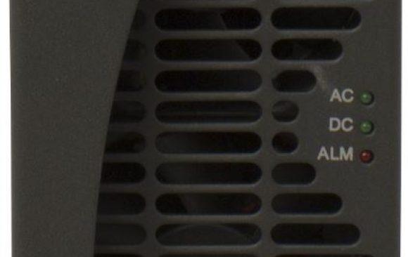 125_220Vdc Cordex 4.4kW