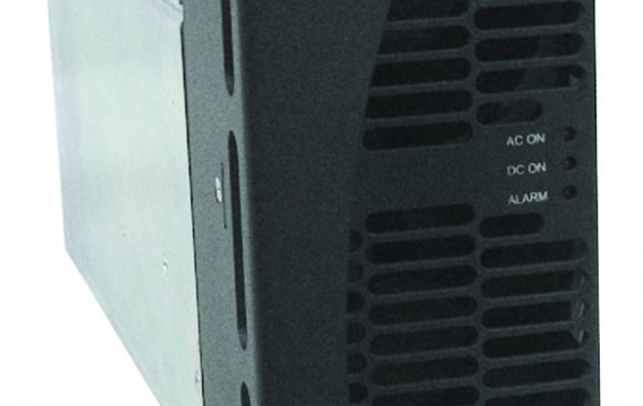 24Vdc Cordex 3.1kW