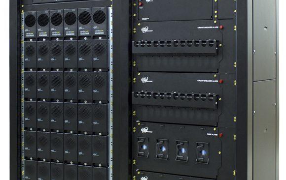 48Vdc CXPS-C 48-10000