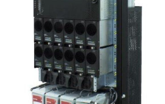 48Vdc CXPS-M 1200 and CXPS-M 1200 600