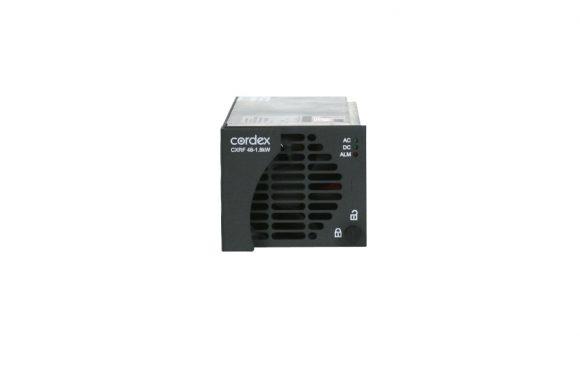 48Vdc Cordex 1.8kW