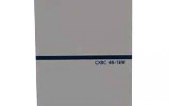 48Vdc Cordex 1kW