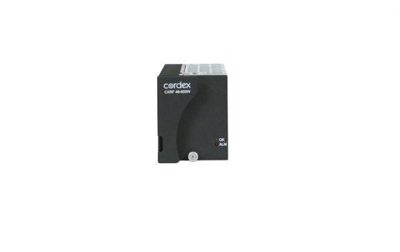 48Vdc Cordex 650W