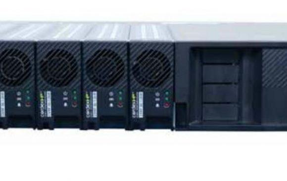 48Vdc CXPS-HD 48-1.2-100