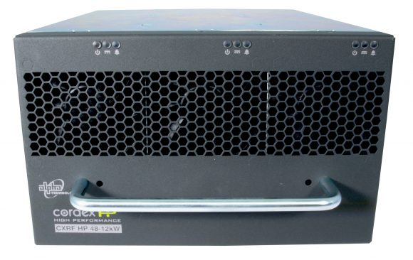 48Vdc Cordex HP 12kW