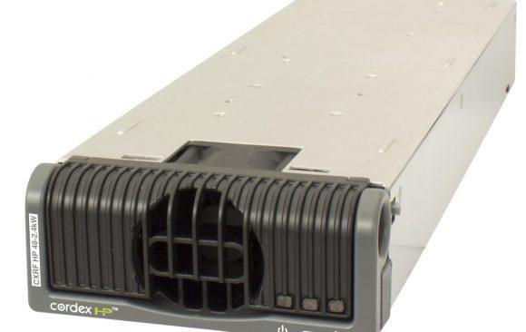48Vdc Cordex HP 2.4kW