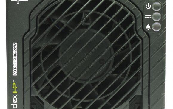 48Vdc Cordex HP 2kW