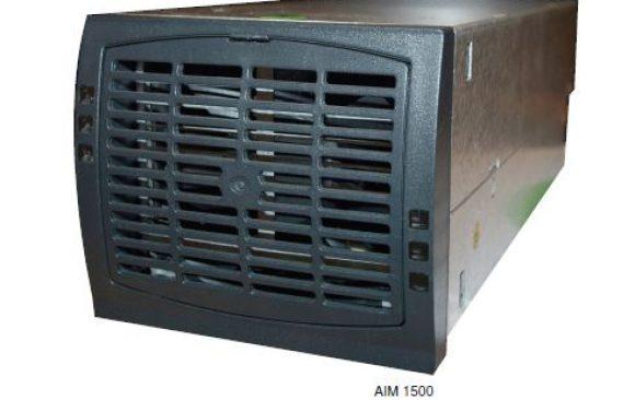 Alpha Inverter Module 1500