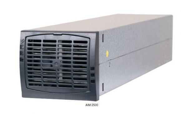 Alpha Inverter Module 2500