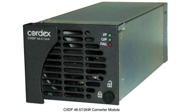 CDXF 48-57_2kW