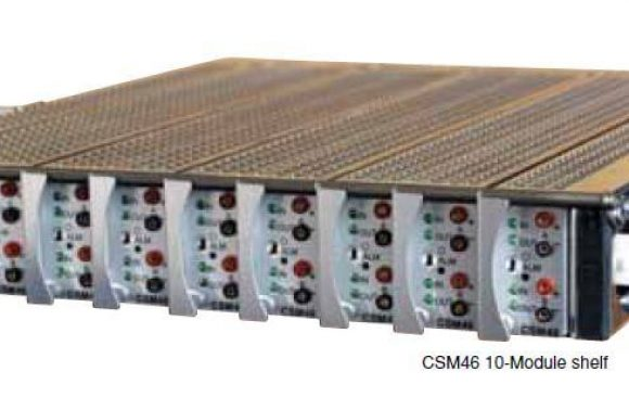 CSM46