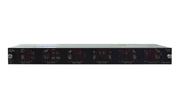CXDM-225 1RU