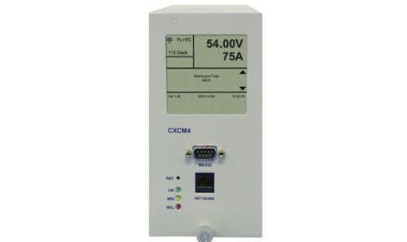 Cordex CXCM4