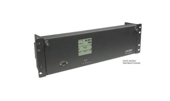 Cordex CXCR 125 220V