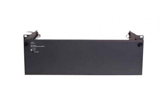 DCP03 300A