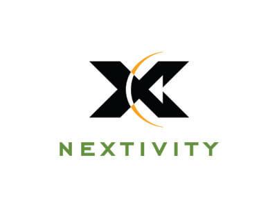 Nextivity2